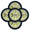Jake's Mint Herbal Chew Pouches Eggnog 5 Cans