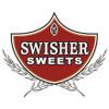 Swisher Sweets Cigarillos Original Cigars (10 Packs of 5) - Natural