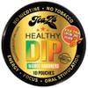 Teaza Energy Dip Pouches Mango Habanero 1 Can