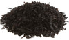 Lane BCA Bulk Pipe Tobacco by the Ounce