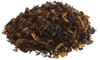 Lane RLP 6 Bulk Pipe Tobacco by the Ounce