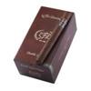 La Flor Dominicana Double Ligero Digger Cigars - 8 1/2 x 60 (Box of 20)