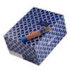 CAO Moontrance Petit Corona Cigars - 4 x 40 (Box of 25)
