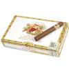 La Gloria Cubana Corona Gorda Cigars - 6 x 52 (Box of 25)