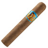Rosa Cuba Herencia Cigars - 4.5 x 52 (Bundle of 20)