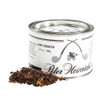 Peter Heinrichs No. 39 Pipe Tobacco   3.5 OZ TIN