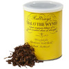 Rattray's Hal O' the Wynd Pipe Tobacco | 3.5 OZ TIN
