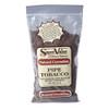 Super Value Natural Pipe Tobacco | 12 OZ BAG