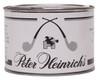 Peter Heinrichs Dark Strong Flake Pipe Tobacco | 3.5 OZ TIN