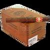 El Rico Habano Double Corona Cigars - 7 x 48 (Box of 25)