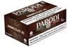 Parodi Ammezzati XL (Cello 2's) Cigars (50 Packs Of 2) - Natural