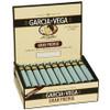 Garcia Y Vega Grand Premio Cigars (Box of 30) - Natural