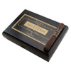 Rocky Patel Vintage 1992 Petite Corona Cigars - 4 1/2 x 44 (Box of 20)