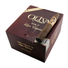 Oliva Serie V Torpedo Cigars - 6 x 56 (Box of 24)