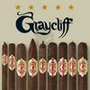 Graycliff Red Corona Especial Cigars - 6 x 38 (Box of 24)