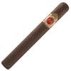Maria Mancini Robusto Larga 5-Pack - 6 x 50 Cigars