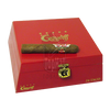 Graycliff Red Taco Cigars - 4 1/2 x 44 (Box of 25)