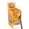 Backwoods Honey Cigars (8 Packs of 5) - Maduro