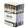 Brioso Gigante Natural Cigars - 6 x 60 (Bundle of 20)