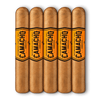 Camacho Connecticut Toro - 6 x 50 Cigars (Pack of 5)