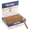 William Penn Brave Cigars (Box of 50 - Natural