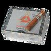 Montecristo Platinum Robusto Cigars - 5 x 50 (Box of 27)