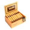 Rocky Patel Java Latte The 58 Cigars - 5.5 x 58 (Box of 24)