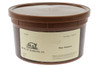 MCM Sutliff Special Cognac Bulk Pipe Tobacco 1lb