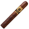 Excalibur Dark Knight Dark Knight Cigars - 5.75 x 54 (Box of 20)