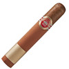 H. Upmann Special Seleccion Rothschilde Cigars - 5 x 50 (Box of 25)