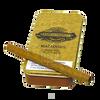 Sancho Panza Matadors Cigars - 4 X 24 (10 Packs Of 10)