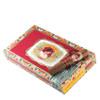 Cuesta Rey No. 7 Centro Fino Sungrown Cigars - 4 1/2 x 50 (Box of 10)