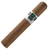 Asylum Schizo 6 X 60 Cigars - 6 x 60 (Bundle of 20)