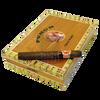 Punch Gran Puro Sierra Cigars - 6 1/2 x 48 (Box of 25)
