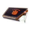 Punch After Dinner Maduro Cigars - 7 1/4  x 46 (Box of 25)