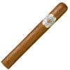 Don Diego Corona 5-Pack - 5.5 x 44 Cigars