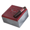 CAO Flathead Carb Cigars - 6 x 60 (Box of 24)