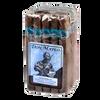 Don Mateo #11 Maduro Cigars - 6 5/8 x 54 (Bundle of 20)