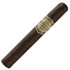 Jaime Garcia Reserva Especial Toro Cigars - 6 x 54 (Box of 20)