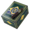 CAO Brazilia Gol Cigars - 5 x 56 (Box of 20)