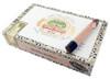 Arturo Fuente CF Cuban Belicoso Sungrown Cigars - 5 3/4 x 52 (Box of 24)