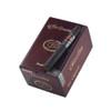 La Flor Dominicana Double Ligero Chiselito Maduro Cigars - 5 x 44 (Box of 20)