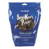Smoker's Pride Vanilla Cavendish Pipe Tobacco   12 OZ BAG