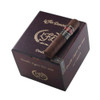 La Flor Dominicana Double Ligero 660 Cigars - 4 5/8 x 60 (Box of 20)