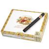 La Gloria Cubana Double Corona Maduro Cigars - 7 3/4 x 49 (Box of 25)