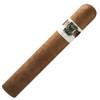 Asylum Schizo 7 X 70 Cigars - 7 x 70 (Bundle of 20)