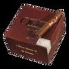 Oliva Serie V Belicoso Cigars - 5 x 54 (Box of 24)