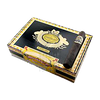 Partagas Black Label Clasico Cigars - 5 1/4 x 54 (Box of 20)