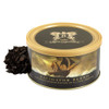 Sutliff Private Stock Navigator Blend Pipe Tobacco   8 OZ CAN