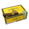 Don Tomas Clasico Rothschild Cigars - 4 1/2 x 50 (Box of 25)